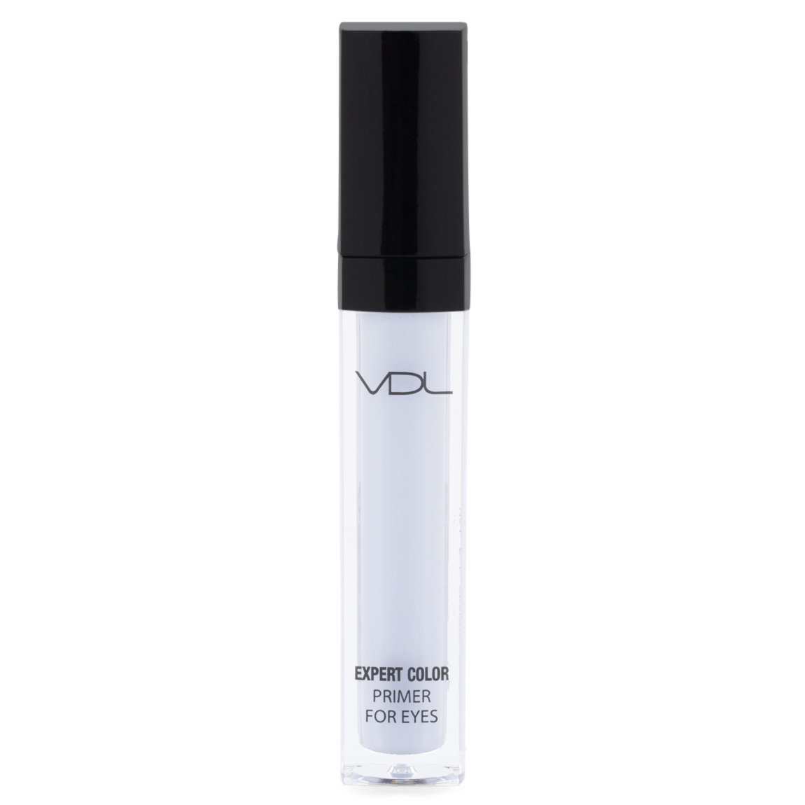 VDL Expert Color Primer For Eyes Serenity