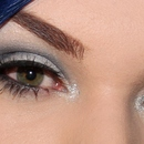 Electra eyes