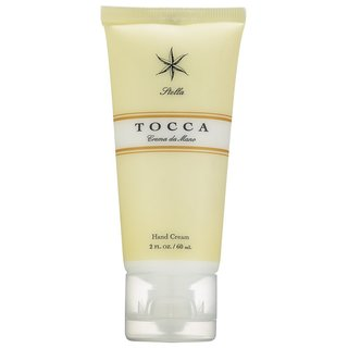 Tocca Beauty Stella Crema da Mano To Go