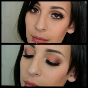 Makeupbyjessicamarie/youtube.com 