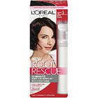 L'Oréal Root Rescue