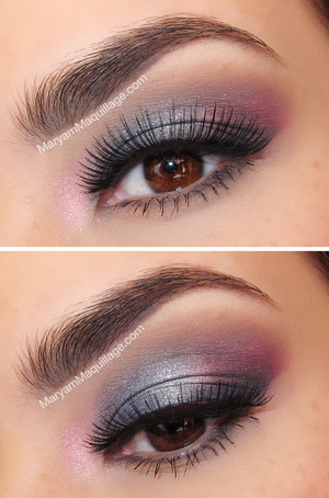 Details: http://www.maryammaquillage.com/2013/02/dinair-brushed-with-love-makeup-news.html