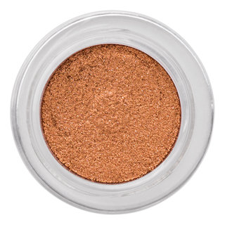 Scattered Light Glitter Eyeshadow Burnish
