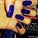 Crazy Cristal
