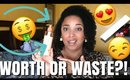 THIS BOUGIE SEPHORA CO-WASH IS... |  Madam CJ Walker Hella Hydration Cream Co-wash Review | MelissaQ