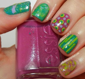 for full details head on over to: http://www.letthemhavepolish.com/2013/08/celebrating-international-nail-art-day.html