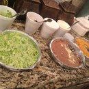 Taco party!!!!🎉🎉🎉🎉🎉