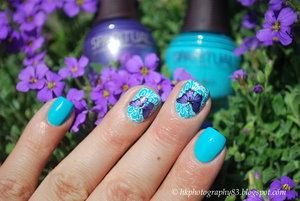 http://hkphotography83.blogspot.cz/2016/04/spring-nail-art-with-sparitual.html