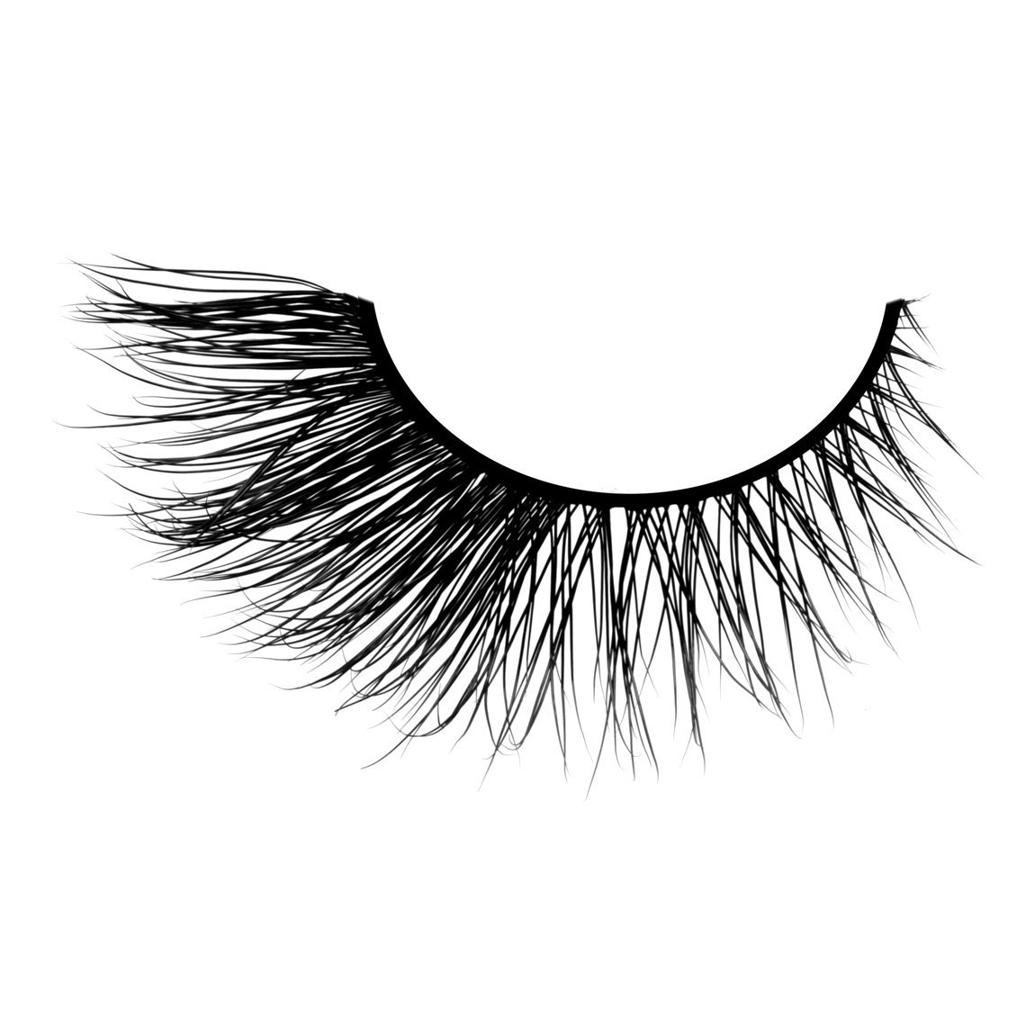 Velour Lashes T Dot Oooh! alternative view 1 - product swatch.