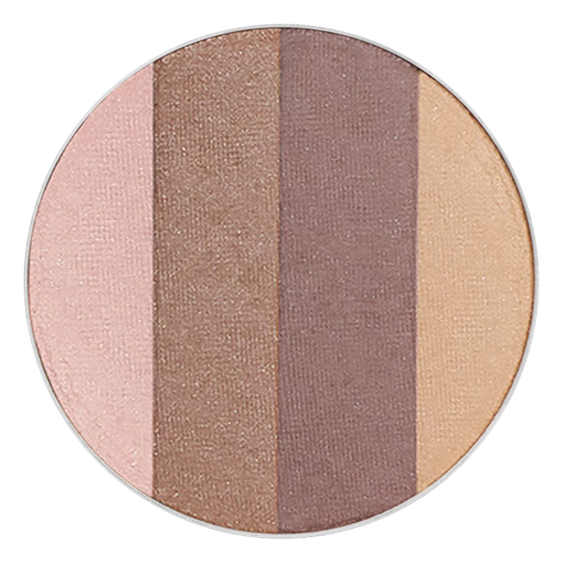 Kjaer Weis The Quadrant Refill Wanderer alternative view 1 - product swatch.