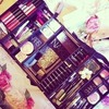 My Future Makeup Desk #6 ❤😊👍😉😘😜✌💋