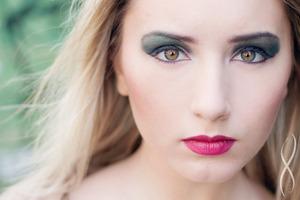 For detailed product list, please visit http://shootingsisters.blogspot.com/2012/05/lets-talk-color-color-schemes-in-makeup.html