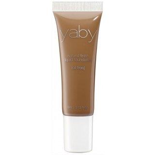 Yaby Cosmetics Liquid Foundation