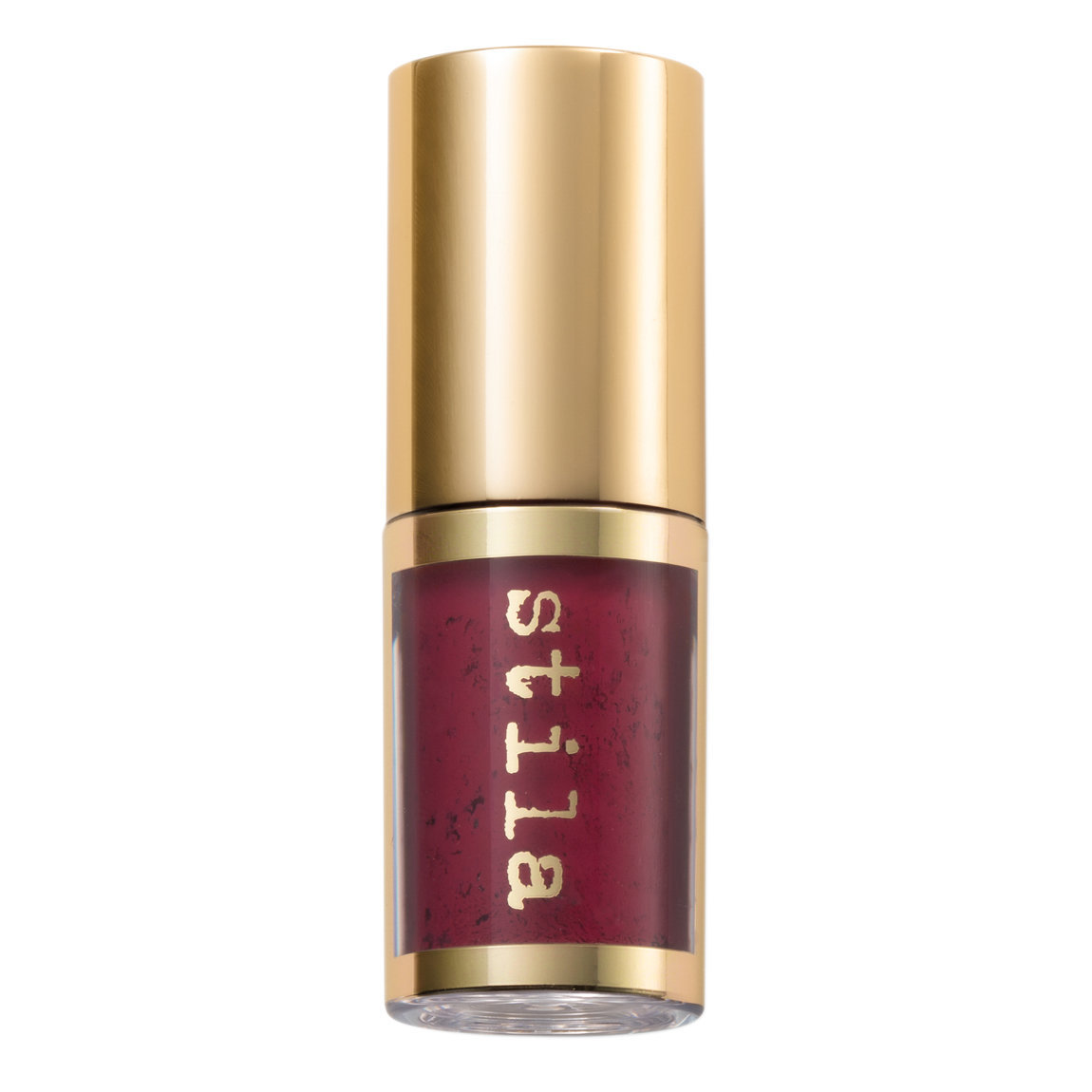 Stila Shine Fever Lip Vinyl Supercharge alternative view 1.