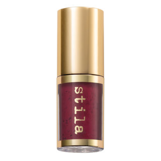 stila-cosmetics-shine-fever-lip-vinyl