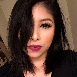 ABH craft liquid lipstick