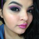 FOTD: Lupus Awareness Day