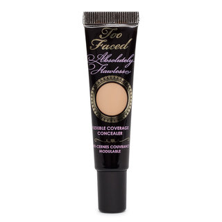 Too Faced Absolutely Flawless Concealer