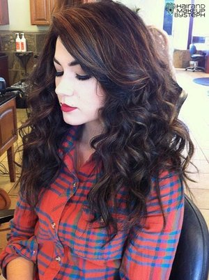 Black Hair What Do You Think Beautylish