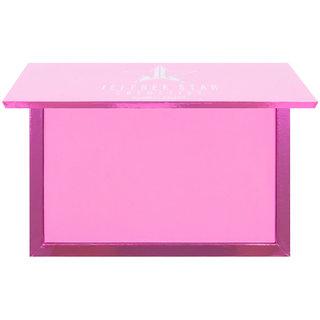 Jeffree Star Cosmetics Magnetic Palette