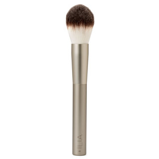 Finishing Powder Brush