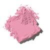Bobbi Brown Blush Pastel Pink