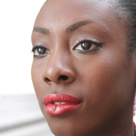 AW makeup trends 2011