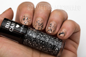 Black Tie Optional