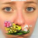 Snail Lips