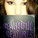 "Beautiful Creatures ""Lena"""