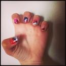 pretty nails !!!