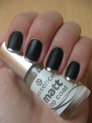 http://arvonka-nails.blogspot.com/2012_02_01_archive.html