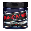 Manic Panic Classic Cream Formula Shocking Blue