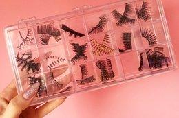 Beauty Hacks: How To Store False Lashes