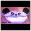 Lip Art : Panda