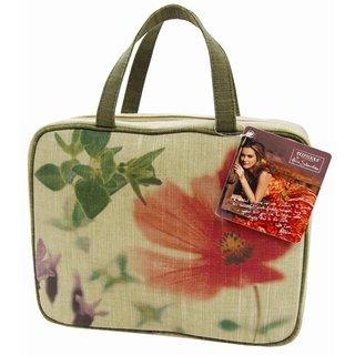 EcoTools EcoTools by Alicia Silverstone - 1238 Overnight Bag