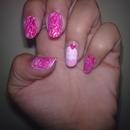 CupCake Pinky <3