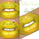 Fuller Sexier Lip Tip