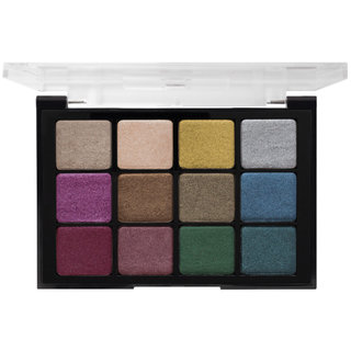 Eye Shadow Palette 9 Bijoux Royal