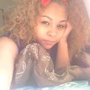 Blondieee :)