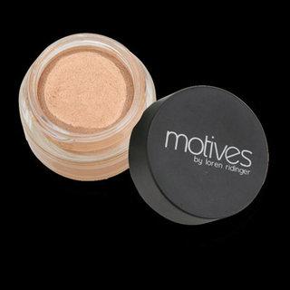 Motives Cosmetics Eye Candy Crème Eye Shadow