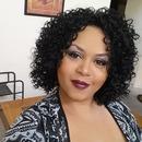 Curly Diva