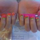 Neon Fun :)