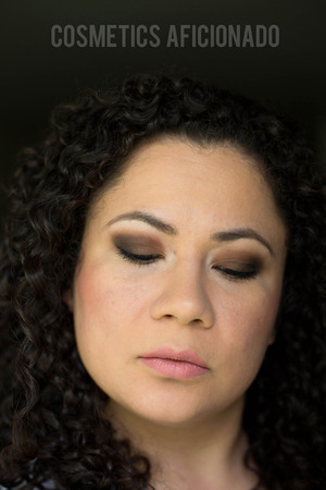 Featuring Milani Cosmetics  http://bit.ly/12Ty9CQ
