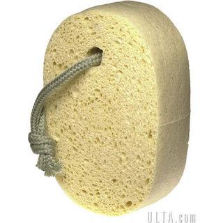 EARTH THERAPEUTICS Natural Cellulose Sponge