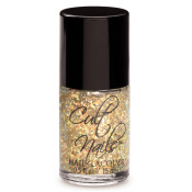 Cult Nails Nail Lacquer Feedback