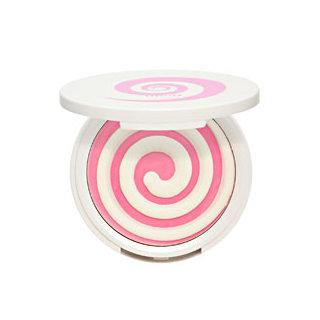 Aquolina Pink Sugar Creamy Perfume Solid