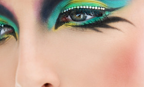 Favorite Drugstore Eye Liners