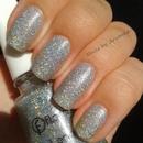 Silver Holo :)
