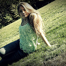 Natural look :)